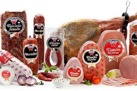 Sicasal quer transformar carnes em Angola para aumentar volume de vendas