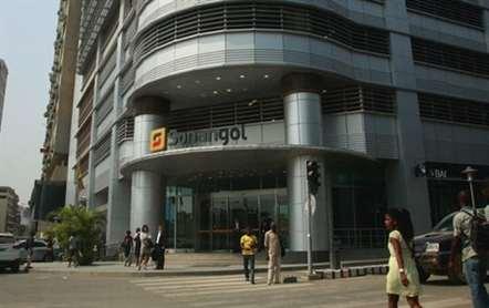 Supremo Tribunal pede explicações ao presidente José Eduardo dos Santos sobre a Sonangol