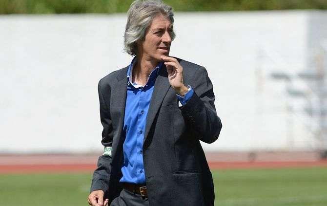 Filipe Moreira (ASF)