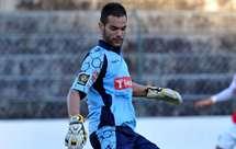 Cristiano (Foto: Pedro G. Lima/ASF)