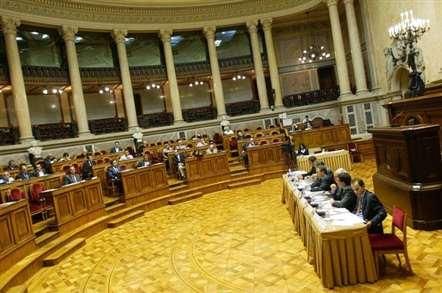 Governo cria Conselho Nacional para as Micro e Pequenas Empresas