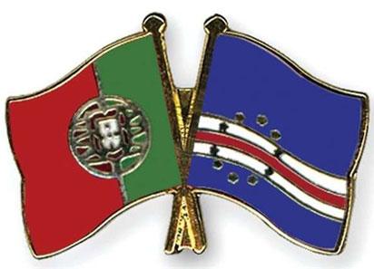 Quarta Cimeira Luso-Cabo-verdiana adiada para janeiro de 2017