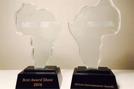 CVMA by Unitel T+ eleito «Best Music Awards» de África nos Estados Unidos
