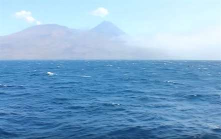 Arquipélago será parceiro do centro internacional de investigação do Atlântico