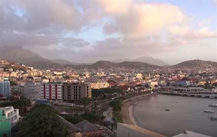 Equipa técnica do Ministério da Educação de Timor-Leste visita Cabo Verde