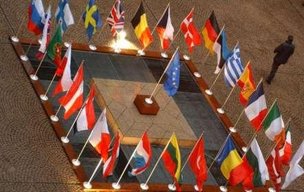 Governo e UE lançam oito projetos no âmbito do 10.º Fundo Europeu de Desenvolvimento