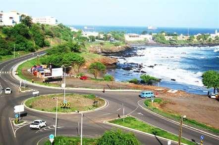 Praia acolhe reunião do Conselho da Organização Regional Antidopagem