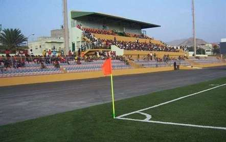 Mindelense conquista Taça Cidade do Mindelo