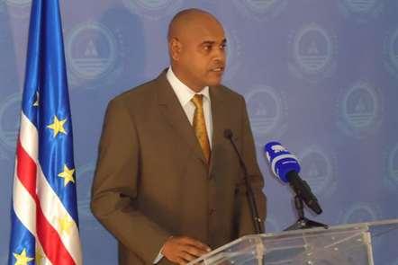 Ministro do Desporto garante «total empenhamento» na luta contra doping