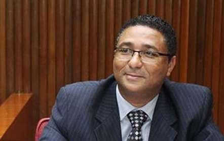 Ministro da Agricultura e Ambiente participa, em Marrocos, na Conferência Mundial sobre Clima