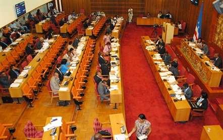 Orçamento do Estado para 2016 em debate no Parlamento esta quarta-feira