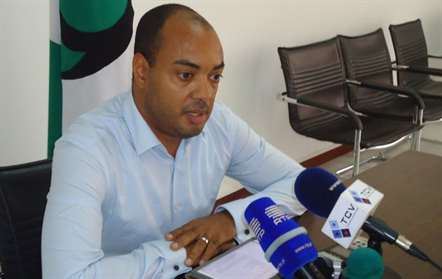 Grupo Parlamentar do MpD considera que a justiça cabo-verdiana «não vai bem»