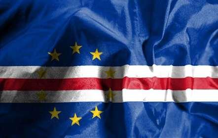 Governo vai criar fundo para apoiar famílias vítimas do massacre de Monte Tchota