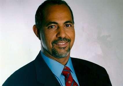 Eurico Monteiro, antigo ministro de Estado, novo embaixador em Portugal