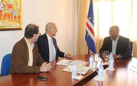 Ministro do Desporto diz que Gracelino Barbosa foi «exemplo perfeito daquilo que é o povo cabo-verdiano»