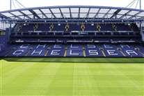 Chelsea-Manchester United DIRETO
