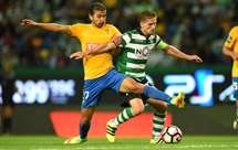 Mattheus Oliveira (Sporting-Estoril/Foto: Miguel Nunes/ASF)