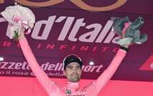 Tom Dumoulin (AP)