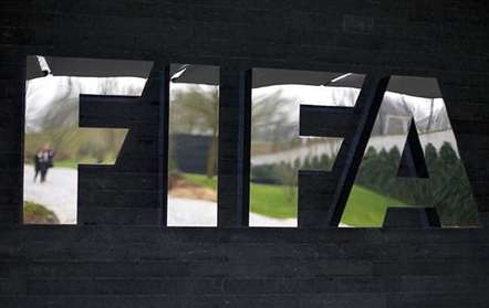 CAF apoia candidatura do príncipe Salman Al-Khalifa à presidência