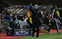 Com Bernardo e Moutinho, Mónaco vence em casa do Guingamp (2-1)