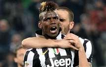Pogba exige 113 milhões ao Chelsea por contrato de cinco anos