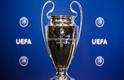 Benfica, Sporting e FC Porto conhecem adversários