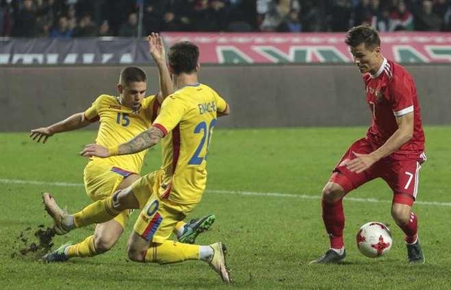Xavi faz lobby para contratação de Coutinho no Barcelona