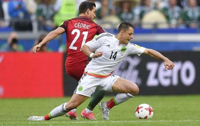 Ministério Público da Espanha acusa Cristiano Ronaldo de sonegar R$ 52 milhões