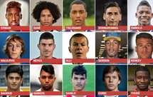 Foto da «Gazzetta dello Sport»