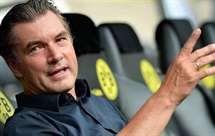 Diretor desportivo repudia «vergonha» em Alvalade