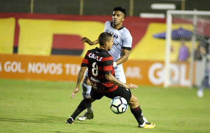 Octávio Machado responde a Bruno de Carvalho: