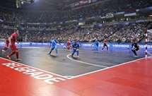 (Foto UEFA.com)