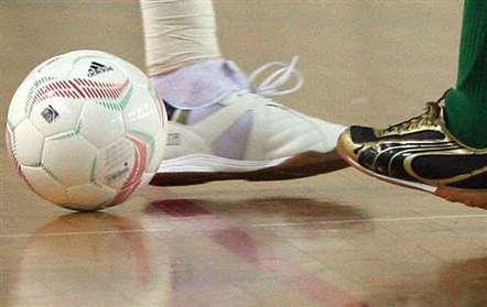 Petromoc goleia CCT (11-0) no campeonato de futsal da cidade de Maputo