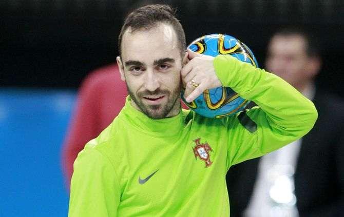 2a99bdd4cc Ricardinho eleito o melhor do mundo em 2014 - Outros Esportes ...