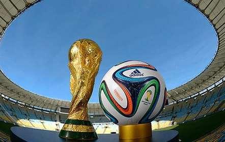 Mundial de 2026 terá mais duas seleções africanas, anunciou presidente da FIFA