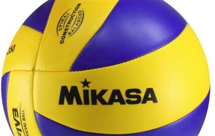 Voleibol: Académica de Maputo despede-se «à campeã» ao vencer Universidade Pedagógica (3-1)