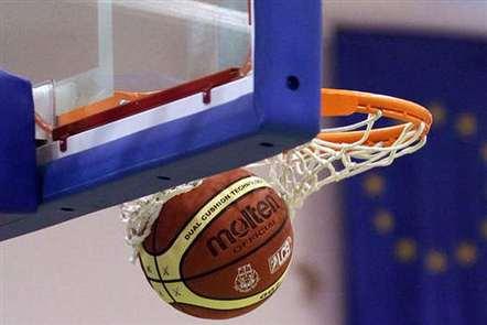 Bairro – ABC na final do regional de basquetebol de Santiago Sul