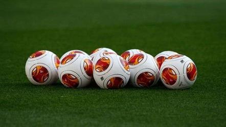 Jogos da CPLP: Futebol é a única modalidade coletiva com participação de todos países membros