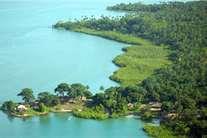Arquipélago de Bijagós tem grande potencial turístico