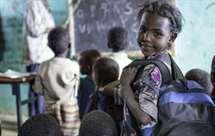 Crianças vão estar 10 dias sem professores
