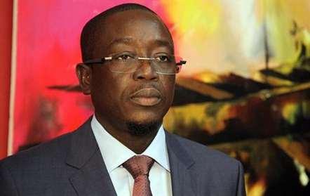 Primeiro-ministro Baciro Djá quer cortes nas despesas do governo