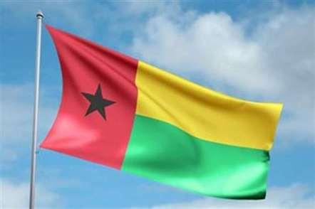 Crise política vai ser debatida em Lisboa a 27 de março