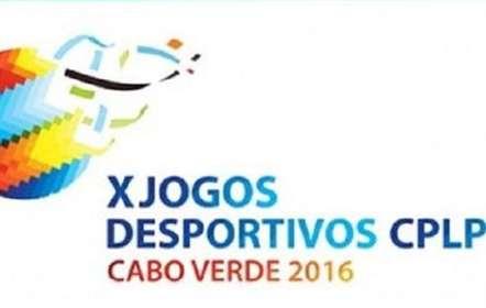Jogos da CPLP: Portugal venceu (5-3) Angola nos penalties na final de futebol