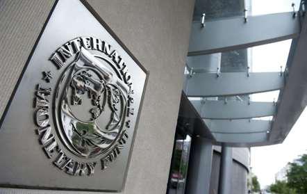 Situação macroeconómica do país recebe nota positiva do FMI