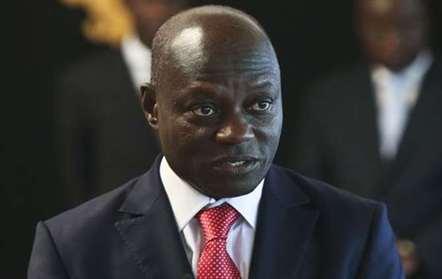 José Mário Vaz desloca-se ao Congo e ao Sudão