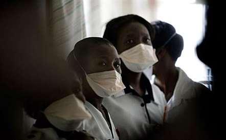 Moçambique e Angola entre os 20 países do mundo com maior número de casos de tuberculose