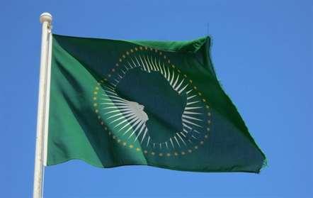 União Europeia e União Africana apelam à «boa-fé dos atores políticos guineenses»
