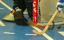 Estrela goleia (21-0) a Académica no campeonato de hóquei