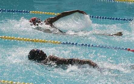 Mota Engil e Soares da Costa vai reconstruir vedação da piscina do Zimpeto