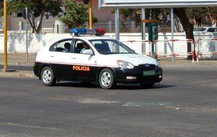 Autoridades preocupadas com aumento de mortes por enforcamento